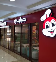 THE 10 BEST Restaurants Near Mesquita Jumeirah in Dubai, Emirate of