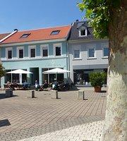 Cafe Zehn