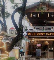 Wild West Cafe
