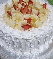 Mania Torta
