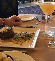 Wendell's Steakhouse
