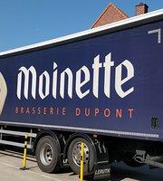Dupont Brasserie SPRL