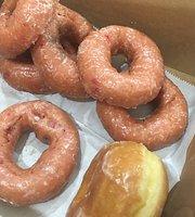 Donuts 4 U