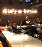 Chop Grill & Bar