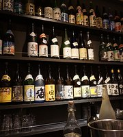Shochu Dining Sake Kobo Kokoro