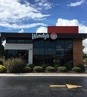 Wendy's #314