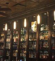 Stuff'd Pierogi Bar