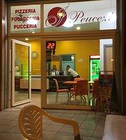 Pizzeria I Peucezi