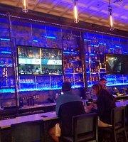 Avola Kitchen + Bar