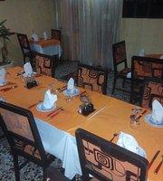 Restaurant Hai-Phong