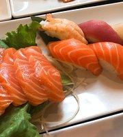 Ristorante BAMBOO Sushi & Asian Cuisine