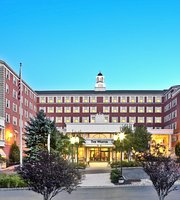 The Westin Governor Morris Morristown 175 2 1 5 Updated 2018 Prices Hotel Reviews Nj Tripadvisor