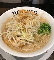Noodle Bonchi
