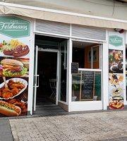 Cafe Feldmann