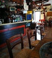 Osteria Bar Italia