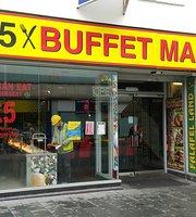 Buffet Mania