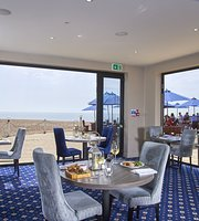 Brasserie on The Beach