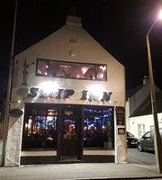 The Ship Inn & Waterfront Restaurant