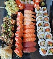 Vi Sushi & Wok