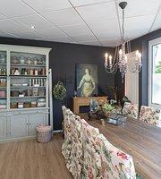 La Fleur - Café & Accessoires
