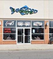 Seafood Centre Restaurant