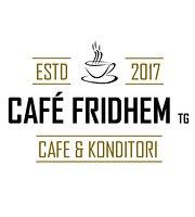Cafe Fridhem