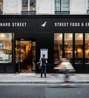 Canard Street Petits Champs