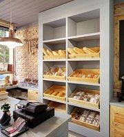 Artognosia Bakery