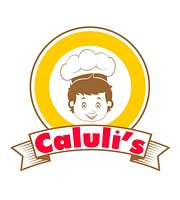 Calulis