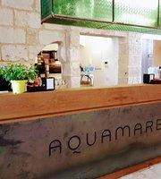 Aquamarea