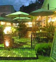 La Plaza Bar Restaurante