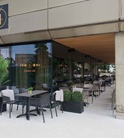 No4 Restaurant & Bar