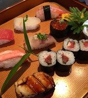Sushi No Daigaku