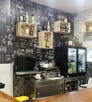 Restaurante Mondeguinho