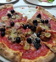 Ristorante Pizzeria Del Drago