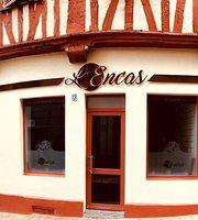 L'Encas