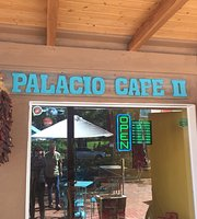 Palacio Cafe 2