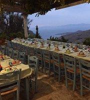 Tavern Drosia