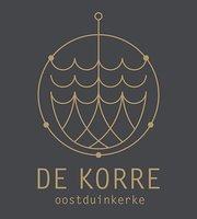De Korre