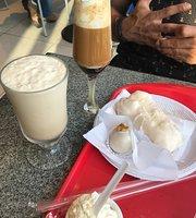 Maria Torta Café