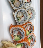 KIKAKU Sushi Bar