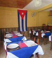 Restaurante Calalú