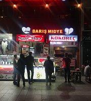 Barıs Midye