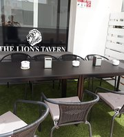 The lions tavern