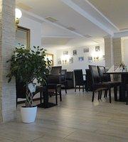 Restaurant Hotel Friesdorfer Hof