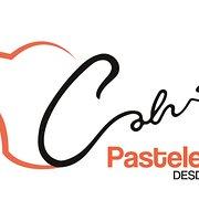 Pasteleria Calvo