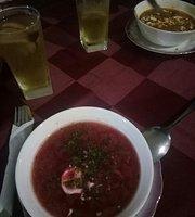 Kafe Irtysh