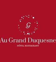 Au Grand Duquesne
