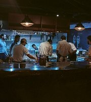 Intimo Restaurante