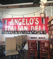 Angelo's Italian Deli